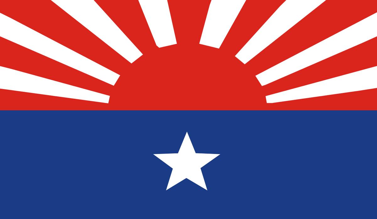 Karen National Liberation Army Peace Council